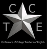 CCTE OFFICIAL WEBSITE